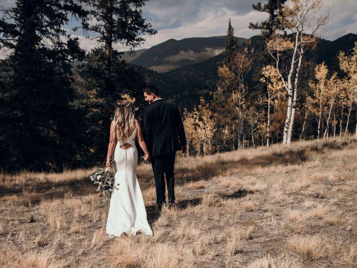 Tmx Sak 7385 51 1899995 160632808091094 Lake George, CO wedding venue