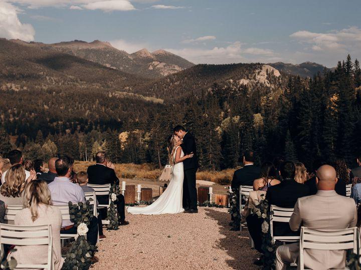 Tmx Sak 7680 51 1899995 160632806925072 Lake George, CO wedding venue