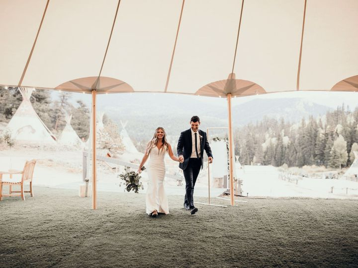 Tmx Sak 7970 51 1899995 160632808688413 Lake George, CO wedding venue