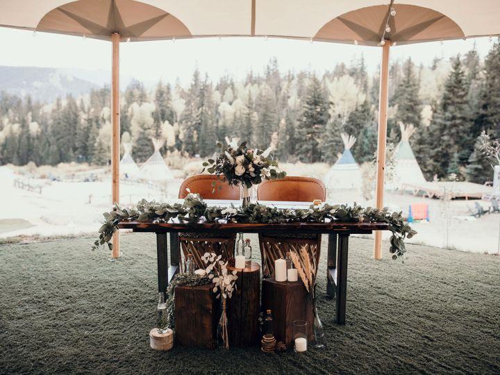 Tmx Sak 8054 51 1899995 160632808315960 Lake George, CO wedding venue