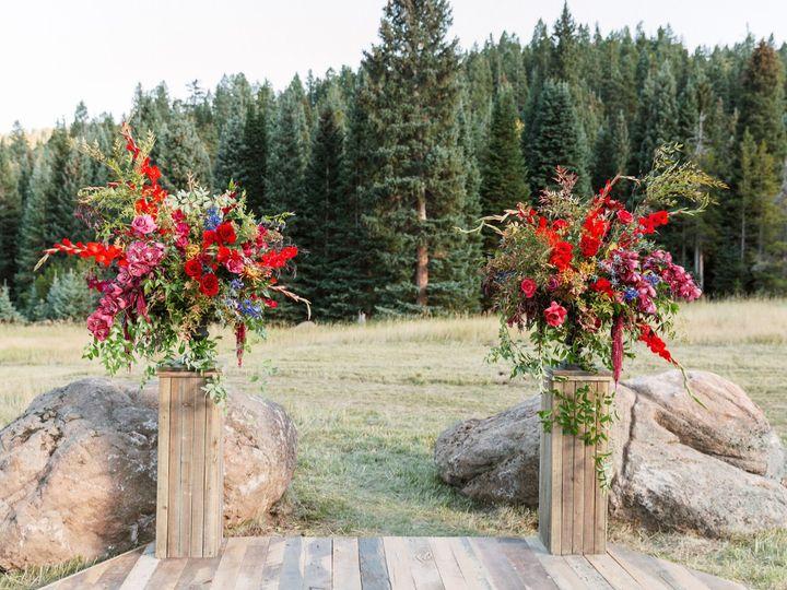 Tmx Screen Shot 2019 11 12 At 1 48 39 Pm 51 1899995 157582475773890 Lake George, CO wedding venue