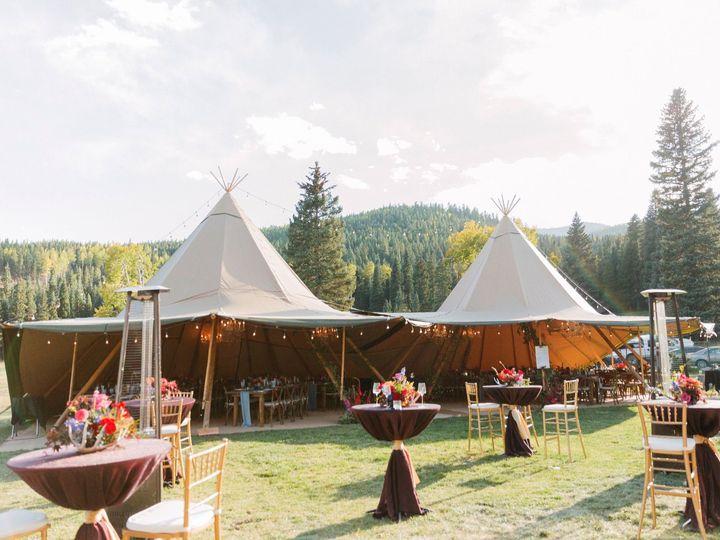 Tmx Screen Shot 2019 11 12 At 1 50 04 Pm 51 1899995 157582476750698 Lake George, CO wedding venue