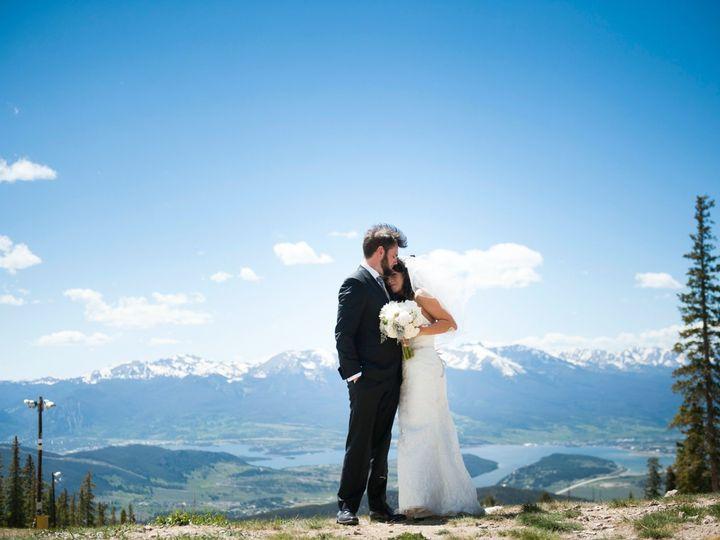 Tmx Screen Shot 2019 12 08 At 10 09 36 Am 51 1899995 157582600992441 Lake George, CO wedding venue