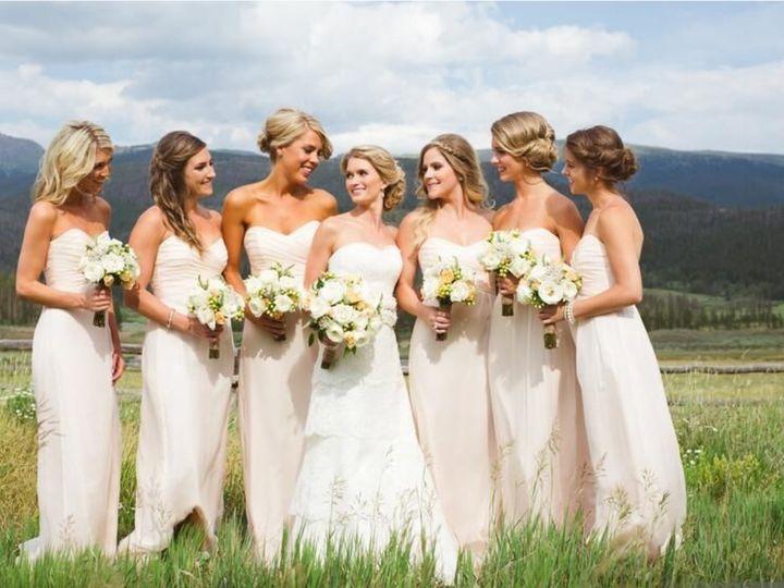 Tmx Screen Shot 2019 12 08 At 10 12 00 Am 51 1899995 157582600936093 Lake George, CO wedding venue