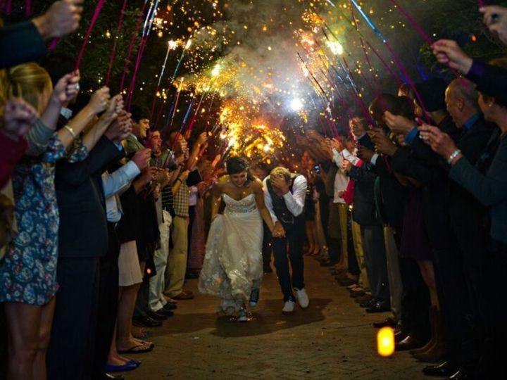 Tmx Screen Shot 2019 12 08 At 10 24 44 Am 51 1899995 157582600379565 Lake George, CO wedding venue
