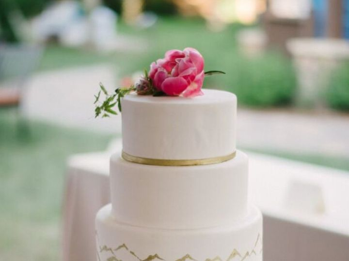Tmx Screen Shot 2019 12 08 At 10 33 34 Am 51 1899995 157582655837703 Lake George, CO wedding venue