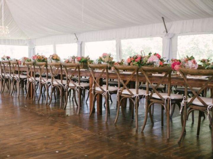 Tmx Screen Shot 2019 12 08 At 10 34 11 Am 51 1899995 157582655135510 Lake George, CO wedding venue