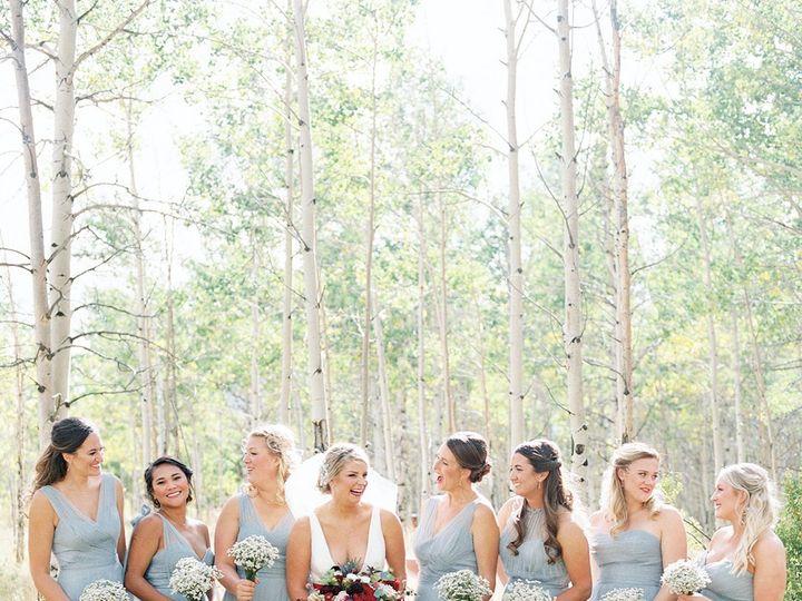 Tmx Screen Shot 2019 12 08 At 10 38 42 Am 51 1899995 157582699298648 Lake George, CO wedding venue