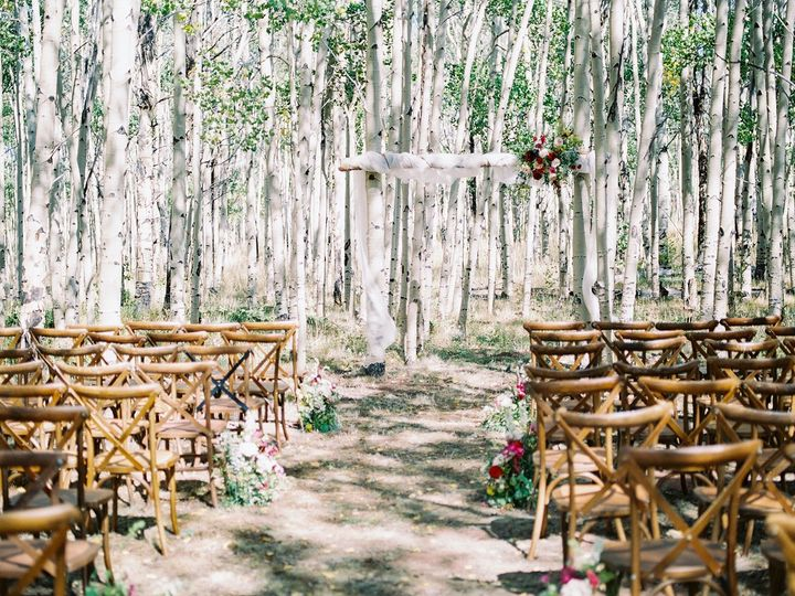 Tmx Tbp Kaitlin Cooper Wedding 215 51 1899995 157582965014538 Lake George, CO wedding venue