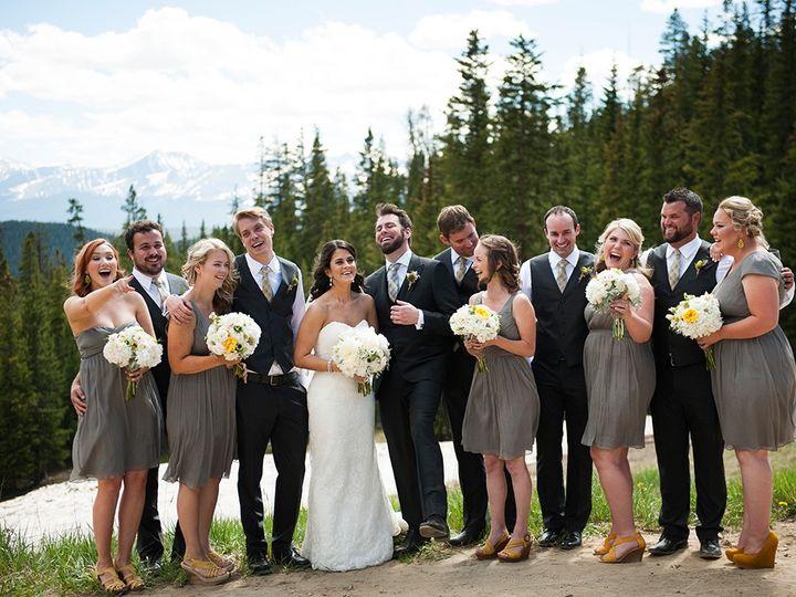 Tmx Wedding Brides Grooms 14 51 1899995 157582404531842 Lake George, CO wedding venue