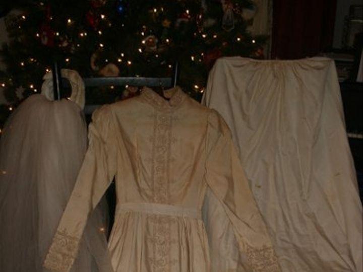 Tmx 1223999576228 IMG 3550 Mineral Wells, Texas wedding dress