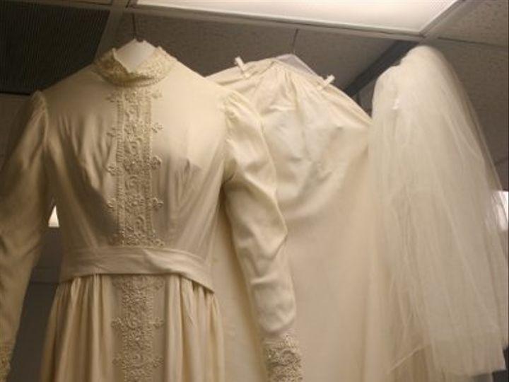 Tmx 1223999979697 IMG 3561 Mineral Wells, Texas wedding dress