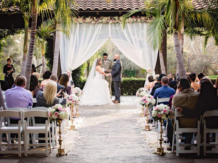 Tmx 1451284564333 2015118pj0610 Edit Riverside, CA wedding photography