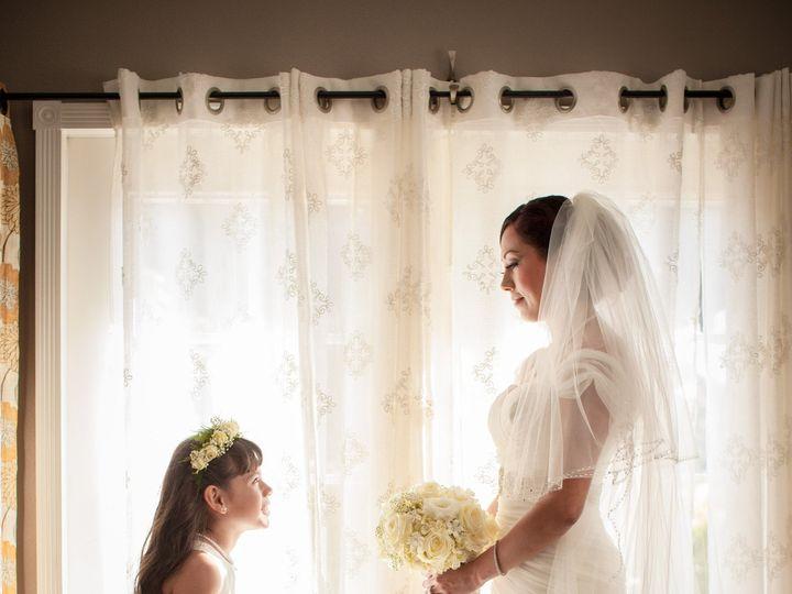 Tmx 1451284764330 Img3567 Riverside, CA wedding photography