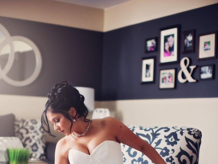 Tmx 1451285065899 20150606jf0112 Edit Riverside, CA wedding photography