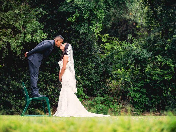 Tmx 1451285245212 20150627ga0782 Edit Riverside, CA wedding photography