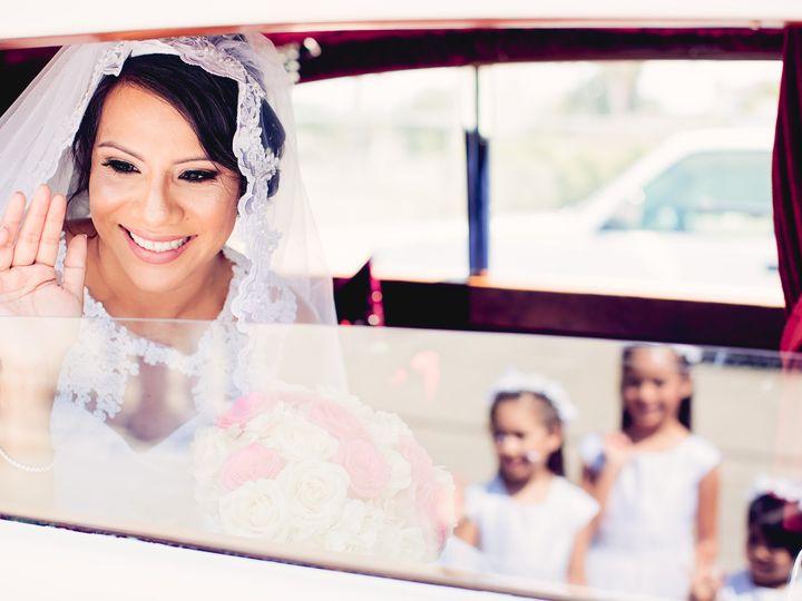 Tmx 1451285501750 20150905ra0180 Edit Riverside, CA wedding photography