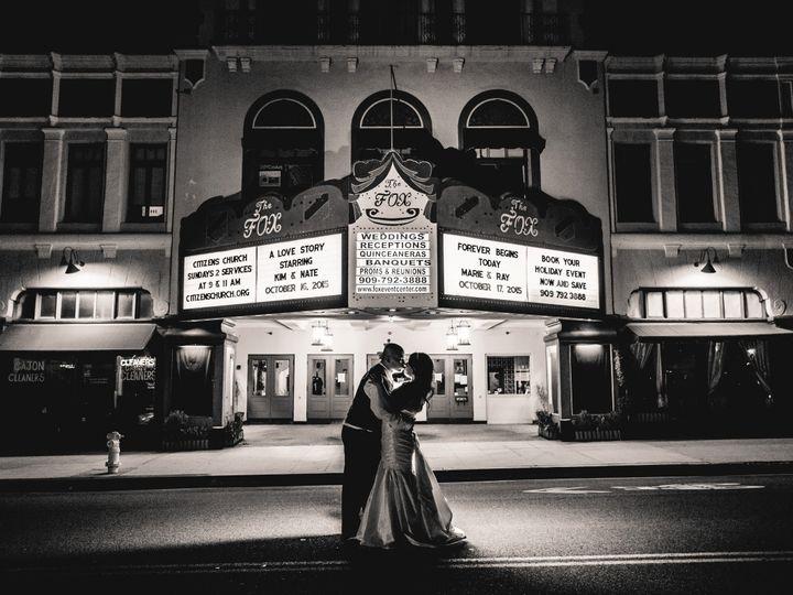 Tmx 1451286323260 20151710mr1739 Edit Riverside, CA wedding photography