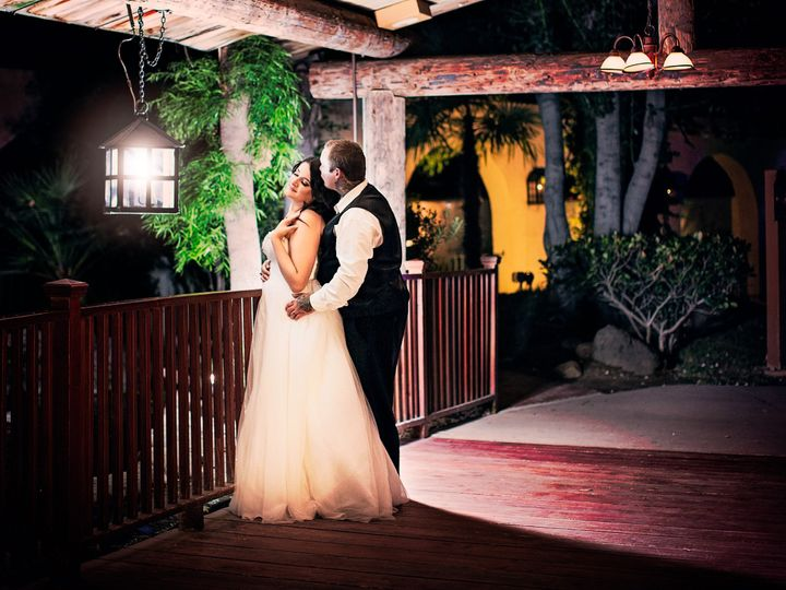 Tmx 1451286429541 20151710mr1393 Edit Riverside, CA wedding photography