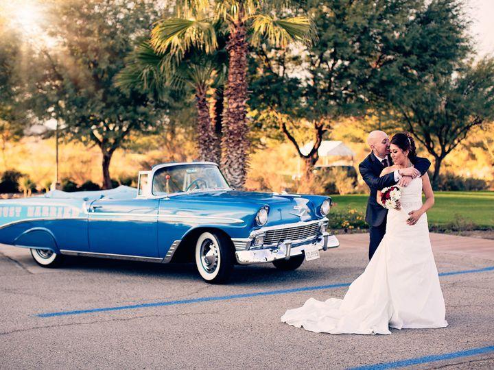 Tmx 1451286576815 20151205pd0834 Edit Edit Riverside, CA wedding photography