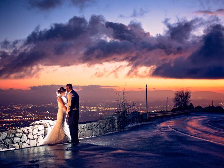 Tmx 1451286838209 20151211yr0418 Edit Riverside, CA wedding photography
