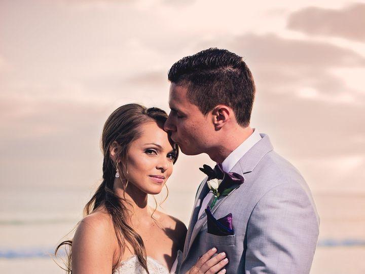 Tmx 1468559816490 20160625kp1362 Riverside, CA wedding photography