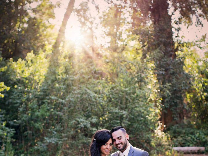 Tmx 1468560506237 20160703ss0431 Edit Edit Riverside, CA wedding photography
