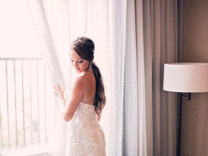 Tmx 1468560692076 20160625kp0400 Edit Riverside, CA wedding photography