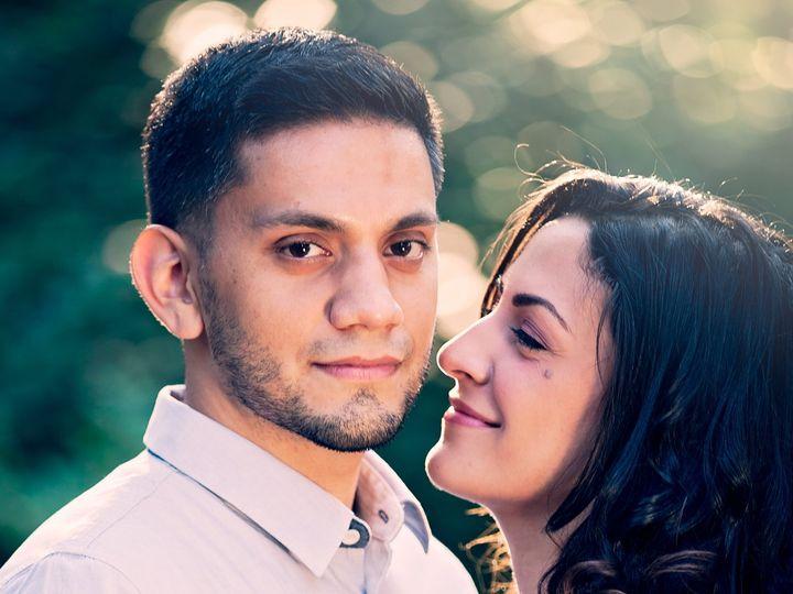 Tmx 1468561226756 Img5071 Edit Riverside, CA wedding photography