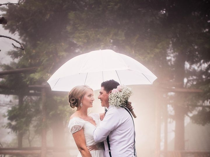 Tmx 1468561605264 20160409ts0107 Riverside, CA wedding photography