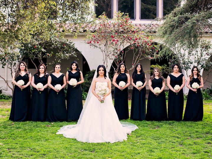 Tmx 1468562235023 20160116vr0633 Edit Edit Riverside, CA wedding photography