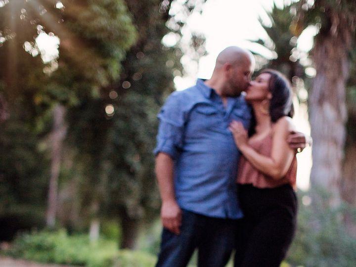 Tmx 1468562265929 240a2986 Edit Riverside, CA wedding photography