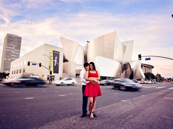 Tmx 1468562387548 240a0902 Edit Riverside, CA wedding photography