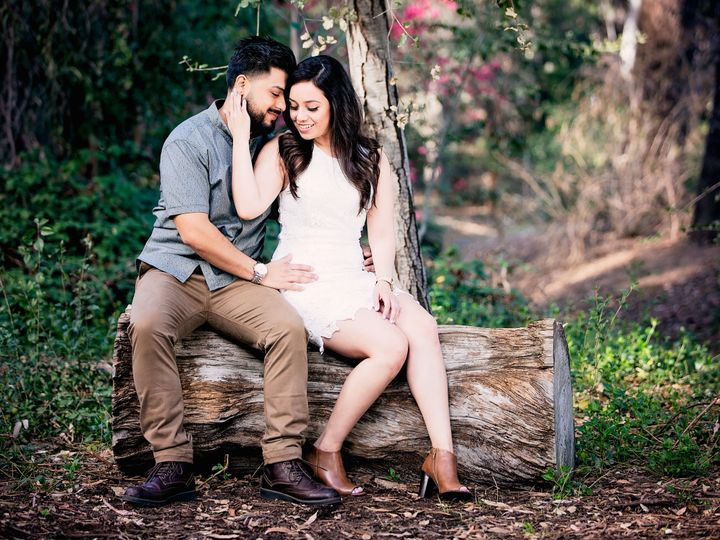 Tmx 1468562938825 240a6276 Edit Riverside, CA wedding photography