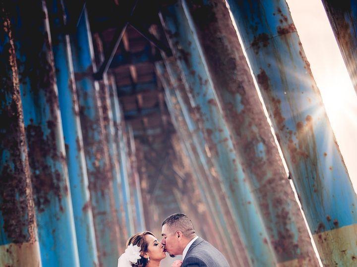 Tmx 1468885135029 20160618sj0745 Riverside, CA wedding photography