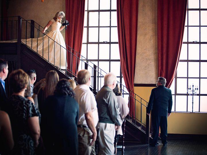 Tmx 1477451969409 20161015cs0496 Edit Riverside, CA wedding photography