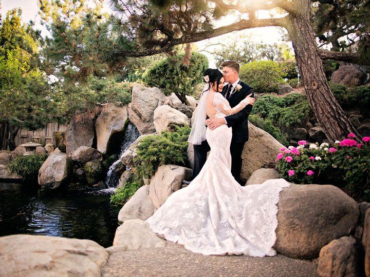 Tmx 1490146035269 20170318aa0817 Edit Edit Riverside, CA wedding photography