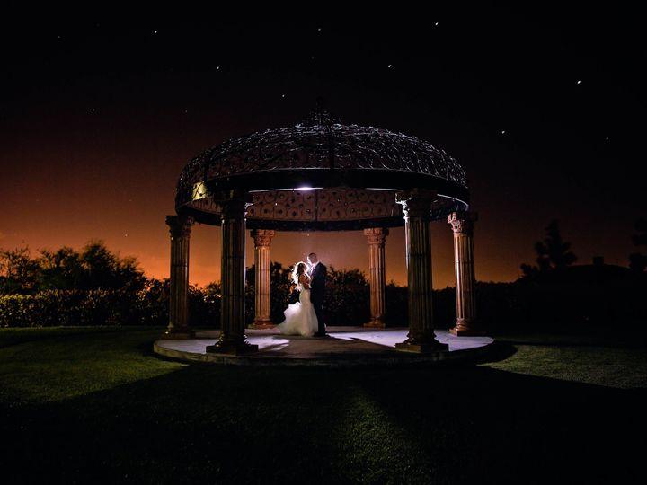 Tmx 1491279802687 20170330mp1761 Edit Riverside, CA wedding photography