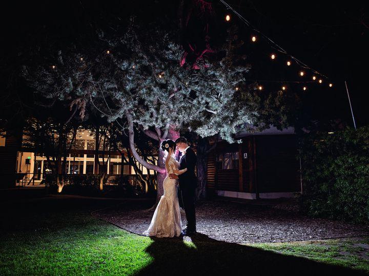 Tmx 1491280154386 20170318aa1379 Edit Riverside, CA wedding photography