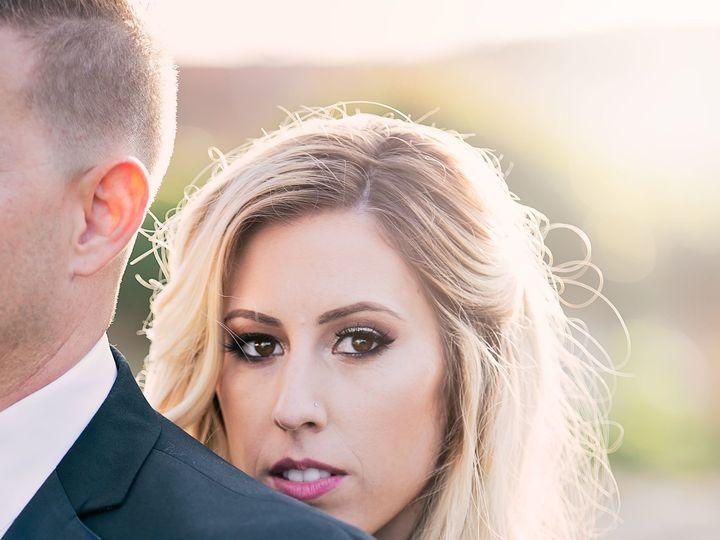 Tmx 1491280438835 20170211nj0231 Edit Riverside, CA wedding photography