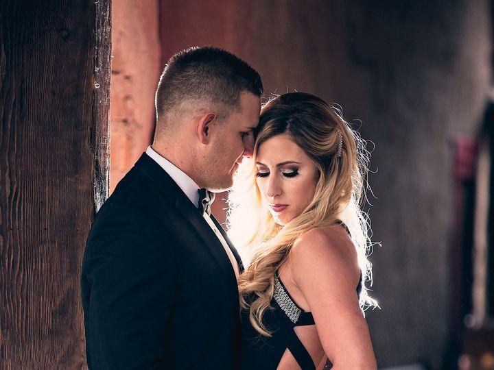 Tmx 1491280441186 20170211nj0096 Edit Riverside, CA wedding photography