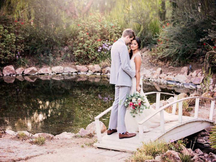 Tmx 1508214661867 20171007lj2027 Edit Riverside, CA wedding photography