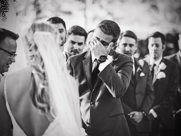 Tmx 1533009025 D755988e641596e2 1533009022 43b95afc48911581 1533009018946 1 20180624 K J 0825  Riverside, CA wedding photography