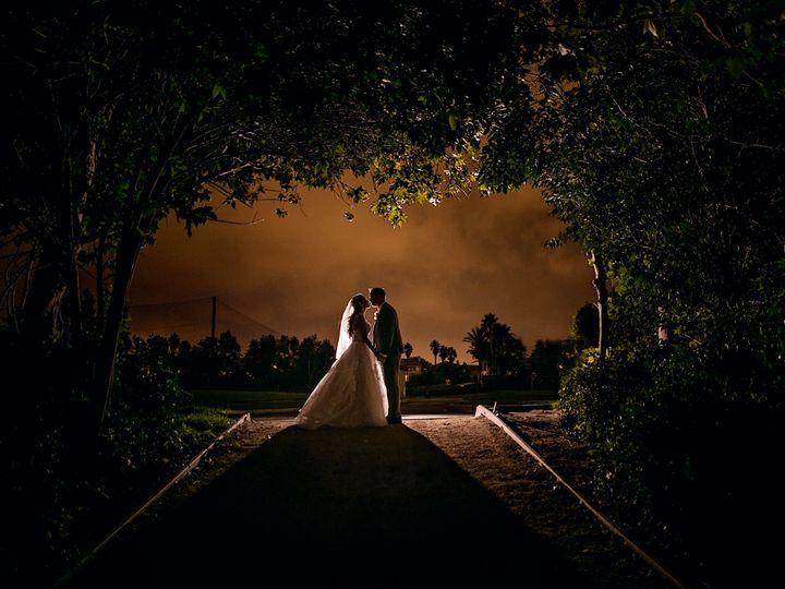 Tmx 20181006 Fg 2243 Edit 51 600006 V1 Riverside, CA wedding photography