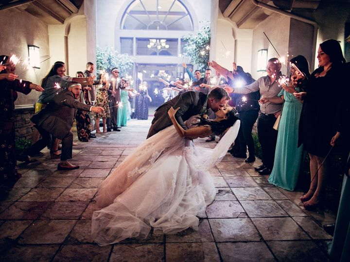 Tmx 20181006 Fg 2776 Edit 51 600006 V1 Riverside, CA wedding photography