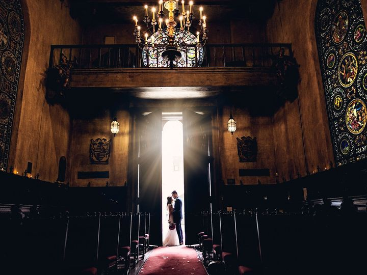 Tmx 20190420 Sj 1204 Edit 51 600006 1557799643 Riverside, CA wedding photography