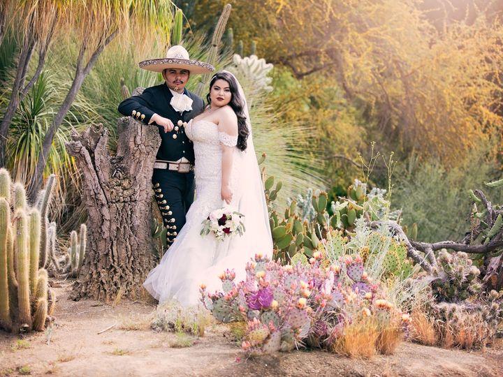Tmx 20190427 La 0971 Edit 51 600006 1561931707 Riverside, CA wedding photography