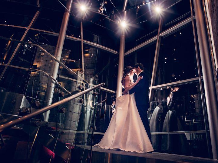 Tmx 20190601 Jc 2762 Edit 51 600006 1561930741 Riverside, CA wedding photography
