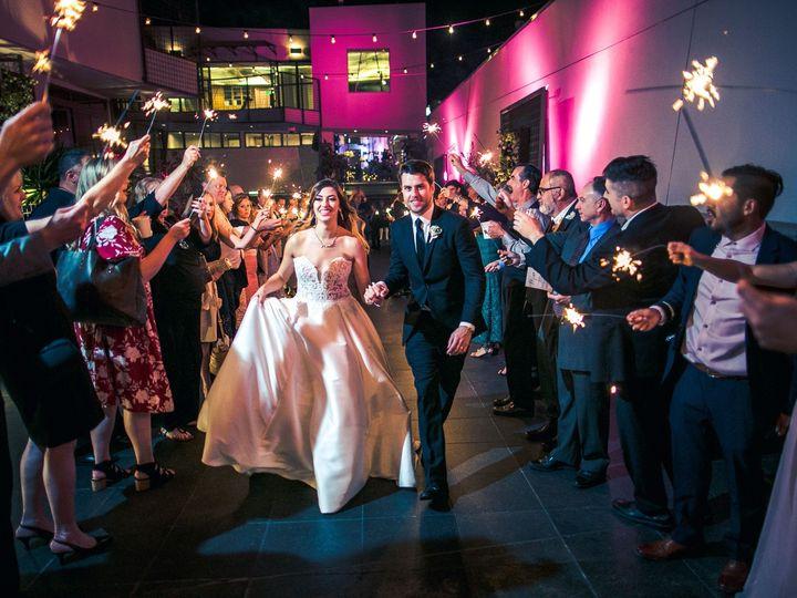 Tmx 20190601 Jc 2953 51 600006 1561930741 Riverside, CA wedding photography