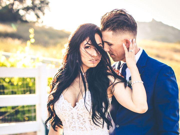 Tmx 20190616 Ec 1446 51 600006 1561931000 Riverside, CA wedding photography